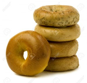 FaNagle the Bagel - We are located at 444 Ocean Blvd in Ursula Plaza, Long Branch, NJ, (adjacent to Amy's Omelette House)