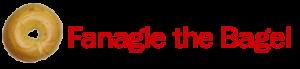 Fanagle The Bagel - BagelDeli - Long Branch NJ 07740
