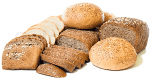 Order a sandwich with the Bread of your choice at FaNagle the Bagel.