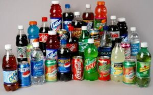 Cold drinks - Fanagle the Bagel - Bagel Deli - 444 Ocean Blvd, Long Branch, NJ 07740 - Phone: (732) 571-0066